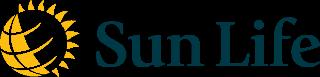 New Sun Life logo