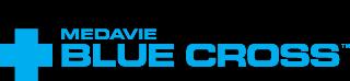 Medavie-Bluecross