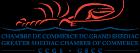 Greater Shediac Chamber of Commerce