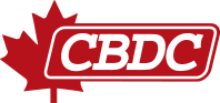 CBDC Kent