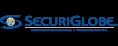 SecuriGlobe