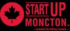 Startup Moncton