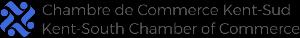 Chambre de Commerce Kent-Sud