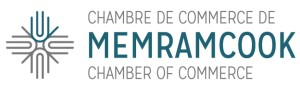 Memramcook Logo