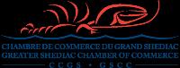 Chambers-of-Commerce Shediac