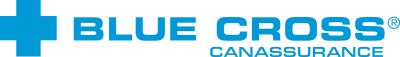 Blue Cross Travel Logo