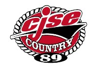 cjse-country