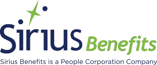 Logo - Sirius English